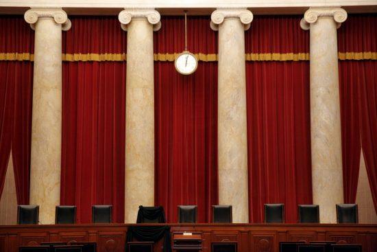 court seats 1024x683 1 e1593717171480 - court seats-1024x683