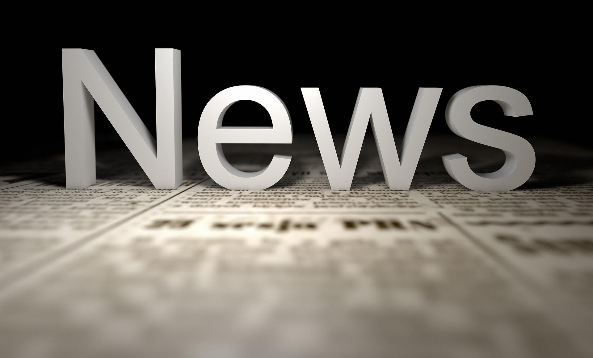 news 2444778 1920 - news-2444778_1920